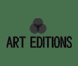 Art edition